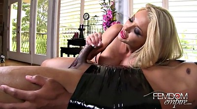 Summer brielle, Mistress