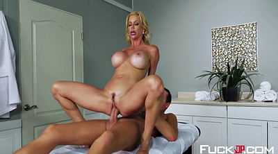 Massage, Mother, Mother in law, Alexis fawx
