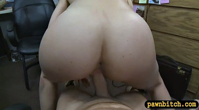 Huge boobs, Pawn, Woman, Boob suck, Huge woman, Boobs suck