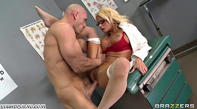 Doctor, Nurses, Mature feet, Mature nurse, Big tits nurse, Feet mature