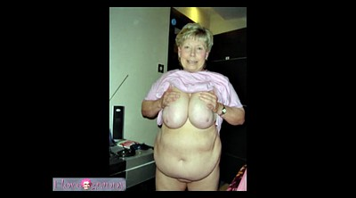 Grandma, Grandmas, Picture, Mature pictures, Collection