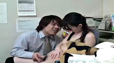 Japanese gay, Japanese creampie, Shoplifter, Innocent, Japanese creampies, Japanese women