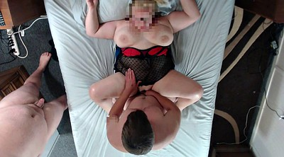 Cuckold bbw, Best friend
