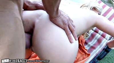 Old daddy, Daddy daughter, Massage mom, Young daughter, Mom masturbation, Daughter daddy