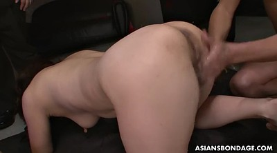 Asian bondage, Japanese bdsm, Asian bdsm, Japanese public, Public bdsm, Japanese orgasm