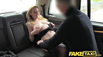 Fake, British, Natural tits, Fake tits