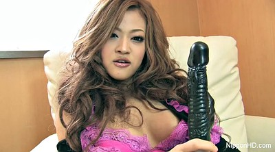 Japanese girl, Japanese toys, Bad