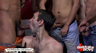 Boy, First, Boy gay, Gay first, Hairy cock, Gay gangbang