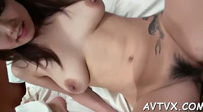 Japanese pussy, Asian pussy, Asian hairy