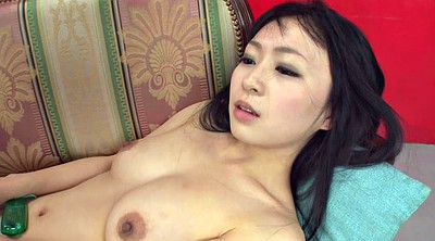 Missionary, Japanese cum, Japanese hairy masturbation, Hairy pussy fucking, Dripping pussy