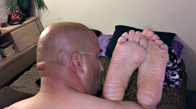 Foot, Milf foot, Milf feet, Feet fetish