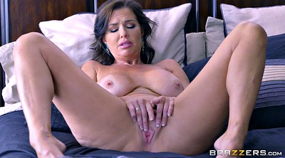 Sleeping, Sleep, Veronica avluv, Danny d, Mom masturbating, Friends mom