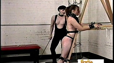 Casting, Punish, Behind the scenes