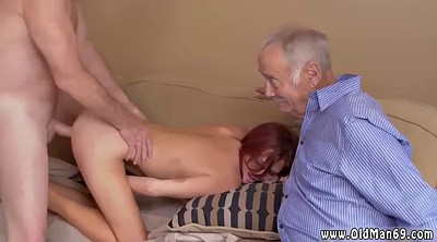 Wife threesome, Amateur wife, Wife gang, Wife threesom, Wife handjob