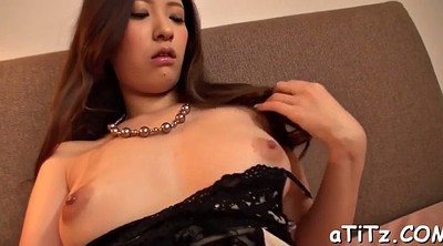 Busty japanese, Japanese big tits, Busty asian, Japanese busty