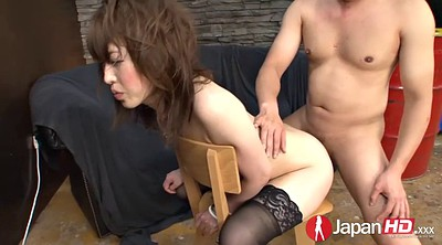 Japanese licking, Squirt orgasm, Japanese squirt, Japan blowjob, Hairy squirt