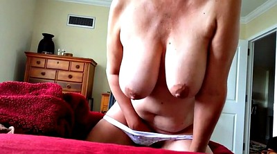 Compilation, Matures, Mature hairy