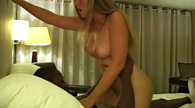 Bbc wife, Cum in pussy, Wife pussy
