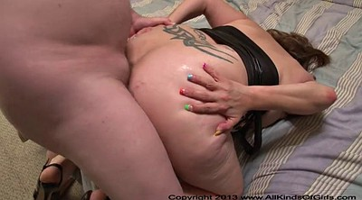 Feet fuck, Mom anal, Tall, Mature feet, Bbw mature anal, Anal mom