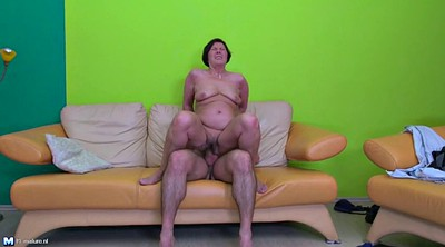 Young boy, Milf fuck, Young and old, Granny and boy, Wild, Mature boy