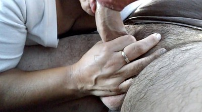 Cheating wife, Mexican