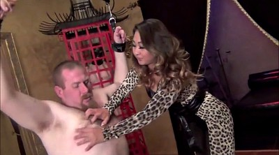 Asian femdom, Slap, Abuse, Asian bdsm, Slapping, Abused