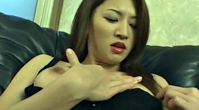 Hot, Japanese hot, Japanese milf masturbation