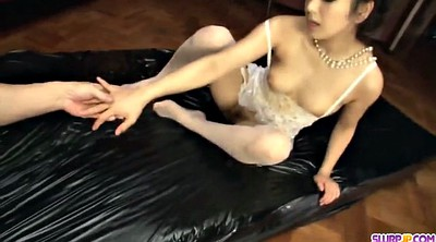Asian, Asian gay, Gay sex, Canada, Japanese m, Japanese gays