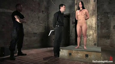 Slave, Torture, Tied and fucked, Masters, Tied fucked, Slave master