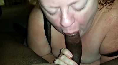 Mature interracial, Bbw granny, Bbw pov