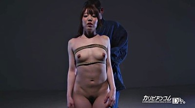 Asian, Japanese bdsm, Japanese yoga, Asian bdsm, Asian bondage, Asian tied