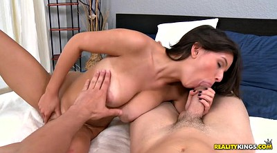 Jmac, Sucking breast, Shae summer, Natural tit