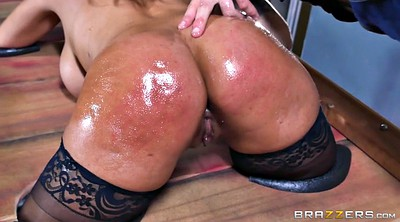 Boots, Bridgette b, Both holes