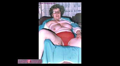 Extreme, Compilations, Bbw mature