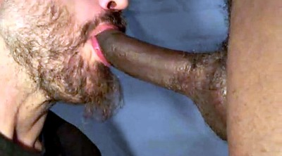 Gay bbc, Interracial cum