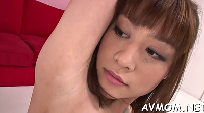 Japanese mom, Japanese mature, Asian mom, Japanese mature blowjob, Japanese moms, Blowjob mom