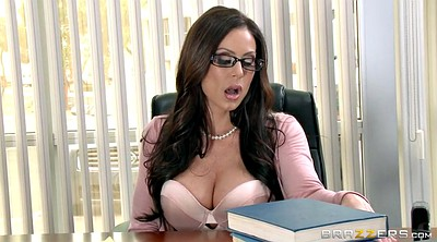 Kendra lust, Used, Tongue