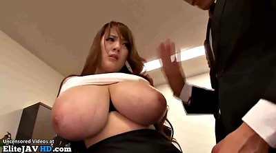 Secretary, Asian mature, Japanese mature, Big, Japanese massage, Japanese office
