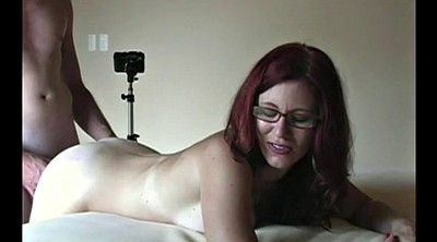 Redhead, Anal compilation