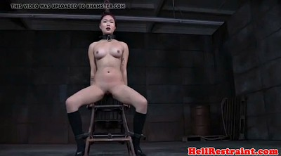 Asian bdsm, Dominance, Asian bondage, Bondage asian