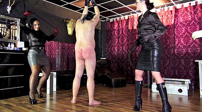 Whipping, Victoria, Femdom whipping