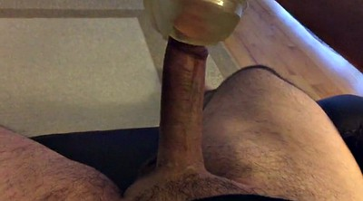 Creamy, Fleshlight, Gay toys
