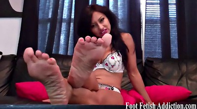 Foot fetish, Feet worship, Foot worship pov, Feet fetish