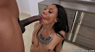 Blacked, Foxx, Black pov