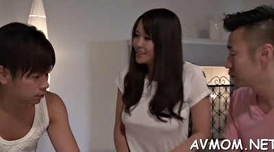 Asian mature, Mature japanese, Japanese hairy, Japanese deepthroat