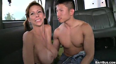 Dick, Asian gay