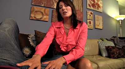 Pov mom, Mom-son, Mom pov, Cheating mom, Zoey holloway