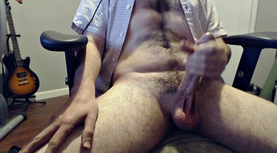 Horny, Hd hairy, Gay daddy