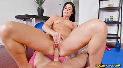 India, India summer, India s, Indian hardcore