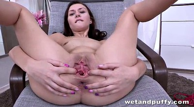 Big tits solo, Models